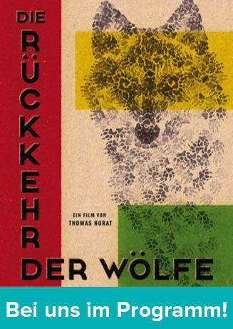 """200917 """"Die Rückkehr der Wölfe"""""""