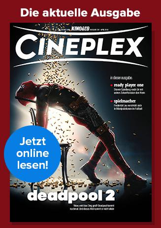 cineplex heilbronn