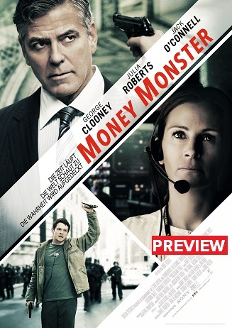 Preview MONEY MONSTER
