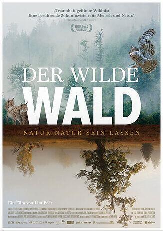 """211007 Special """"Der wilde Wald"""""""