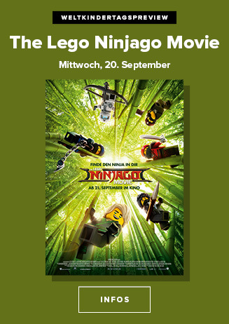 Cineplex lego movie mississauga - New movies coming out to buy
