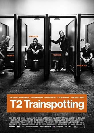 JUFI - T2-Trainspotting