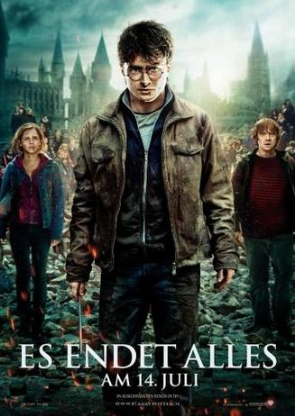 Harry 4DX 10.12.