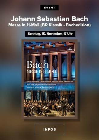AC_Bach H-Moll
