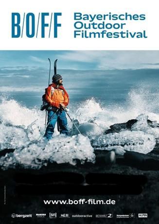 Bayerisches Outdoor Filmfestival
