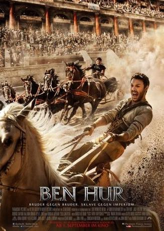 Preview Ben Hur