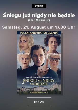 Polnischer Film