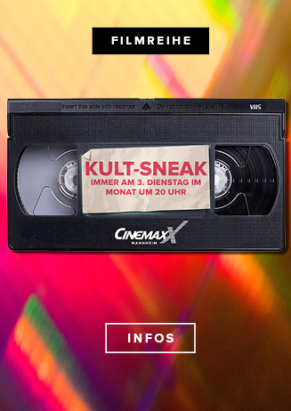 Kult-Sneak