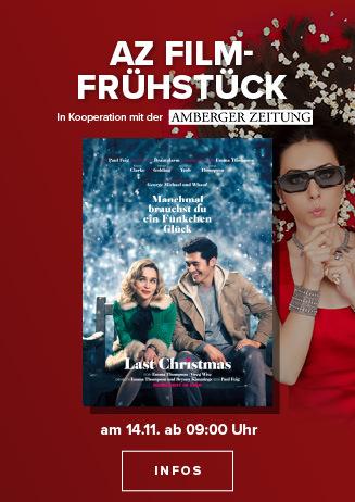 3F - Last Christmas