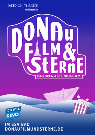 Donau Film & Sterne