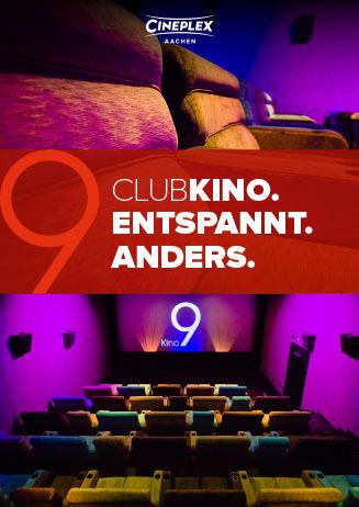 Kino 9