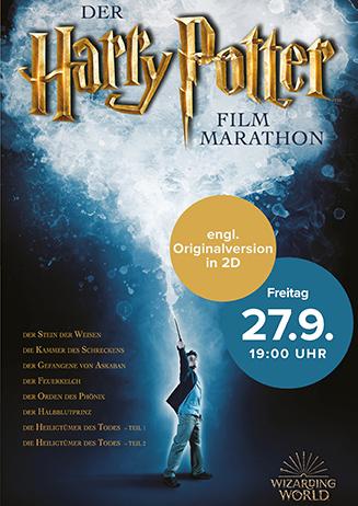 Special Marathon 27.09.