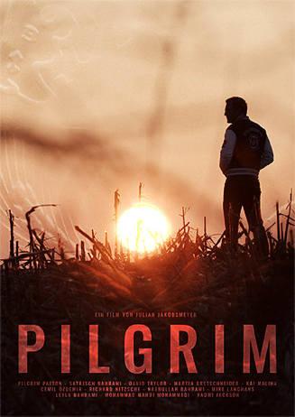Sondervorstellung: Pilgrim