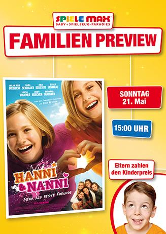 FP Hanni Nanni