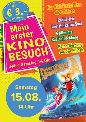 """200815 MeK """"Peterchens Mondfahrt"""""""