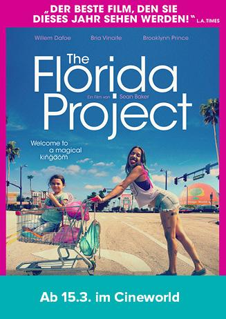 "180315 Filmstart ""Florida Project"""