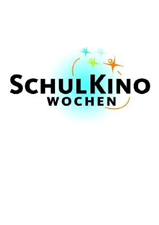 SchulKinoWochen 2016