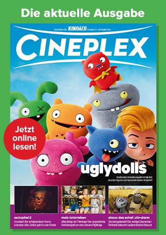 CPD - Kinomagazin 09/19