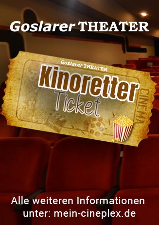 KinoRetter -