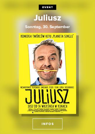AC: poln Film 'Julius'