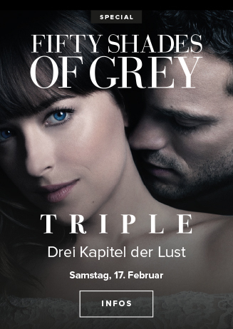Fifty Shades of Grey_Triple