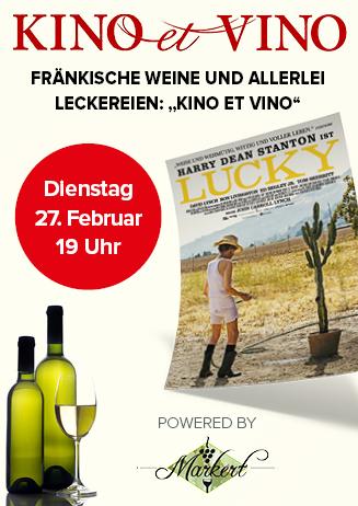 """180227 KeV """"Lucky"""""""