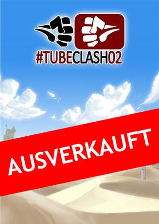 TubeClash