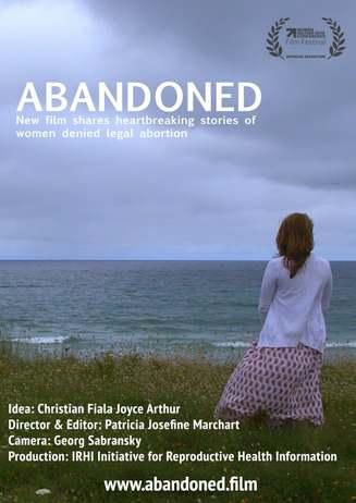 Abandoned (im Stich gelassen) – Wenn religiöses Gewissen tötet