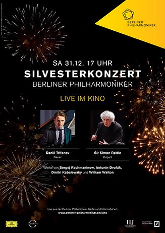 Silvesterkonzert (Philharmoniker)