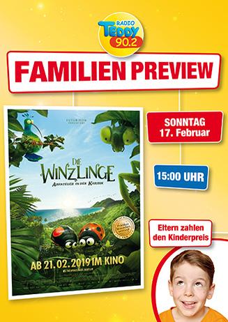 FP Winzlinge