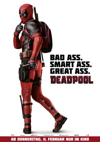 Deadpool-Preview