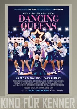 KfK Dancing Queens