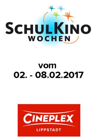 Schulkinowochen 2017