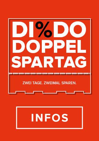 Di%DoDoppelSpartag
