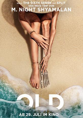 CPD HLT (gebucht) - Old