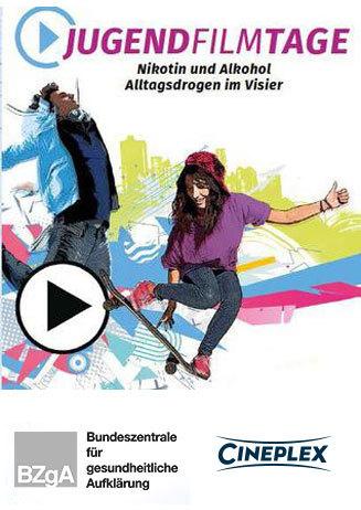JugendFilmTage