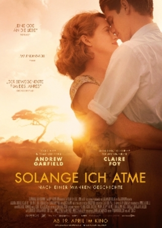 Preview: Solange ich atme