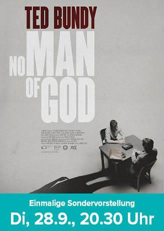 "210928 SoVo ""Ted Bundy: No Man Of God"""