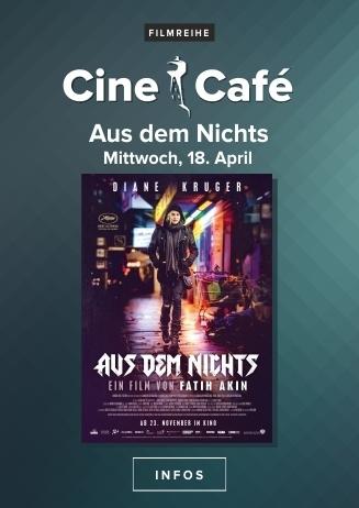cineplex cinetower kinopark alsdorf