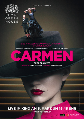 "180306 ROH ""Carmen"""