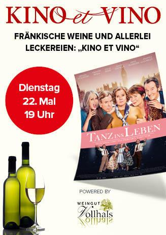 Cineworld Mainfrankenpark Kinoprogramm