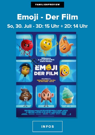 "170730 Familienpreview ""Emoji – Der Film"""