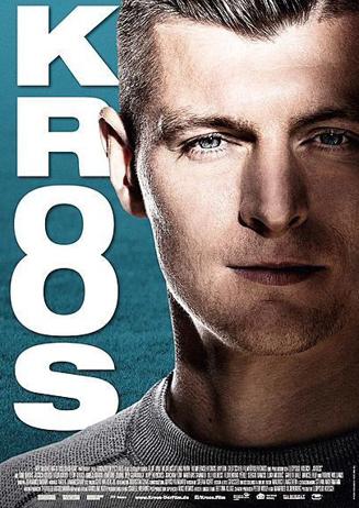 Preview: Kroos