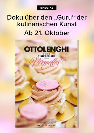 "201021 ""Ottolenghi"""