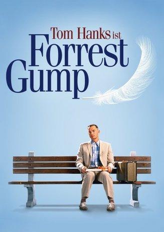 SV: Forrest Gump