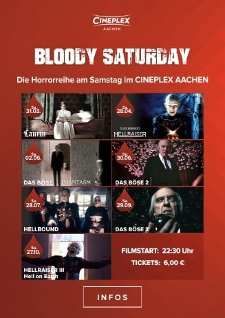Bloody Saturday