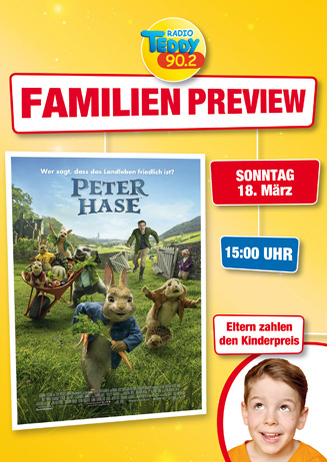 FP peter hase