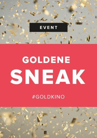 Goldsneak