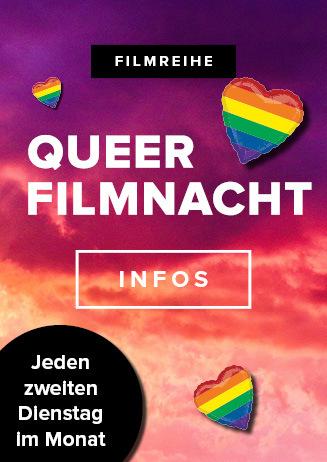 Queerfilmnacht