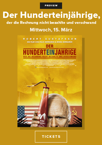 Preview: Der Hundertein...